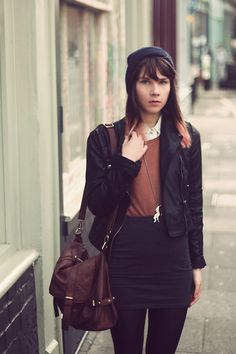 Columbia Road (by Dagmara R) http://lookbook.nu/look/4280189-Columbia-Road