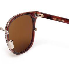 Glasses su Eyeglasses fantastiche e 22 DHGlassesEye immagini w8nvP0OmNy
