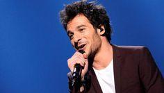 Le concert dAmir à La Madeleine est annulé http://vdn.lv/H8RxYw