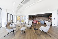 Avast Software Office by VRTIŠKA • ŽÁK - Office Snapshots