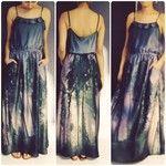 Statigram – Instagram webviewer - vestido já nas lojas <3