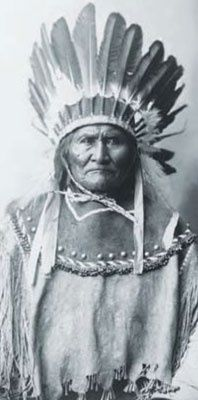 Old West Cowboys And Indians | The old west...Cowboys, Indians and Horses and such... / Geronimo ...