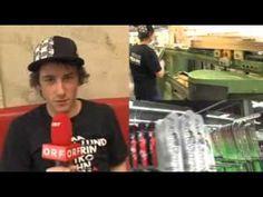 Skierzeuger/in Videos, Baseball Cards, Sports, Hs Sports, Sport