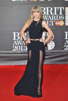 Lookin good T. Swift | Perez Hilton