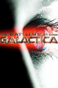 Сериал Звездный Крейсер Галактика 1 сезон BattleStar Galactica