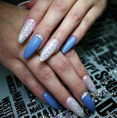 See this Instagram photo by @trandnails • 22 likes