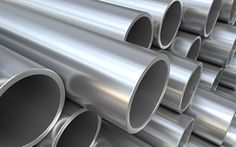 Being the best SS Pipes Manufacturers in Mumbai India, DHY Trading earn huge appreciation as a seamless SS pipe, Stainless Steel Pipe suppliers exporters Metal Pipe, Steel Metal, Pipe Supplier, Sheet Metal Work, Pipe Manufacturers, Sheet Metal Fabrication, Foundation Repair, Stainless Steel Tubing