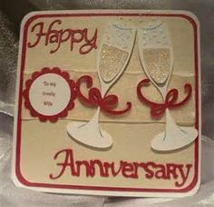 cricut anniversary cards - - Yahoo Image Search Results                                                                                                                                                     More