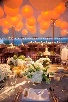 Wedding Planning Tips How To Add Drama Your Reception Decor