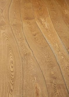 Unusual wooden flooring. #original #wooden #floor