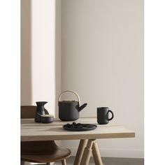 575 besten kitchen dining bilder auf pinterest in 2018 skandinavisches design marimekko und. Black Bedroom Furniture Sets. Home Design Ideas