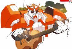 KEBABU (@kebabu_01) | Twitter Transformers Autobots, Transformers Bumblebee, Transformers Optimus Prime, National Treasure, Ratchet, Just In Case, Robot, Core, Fan Art