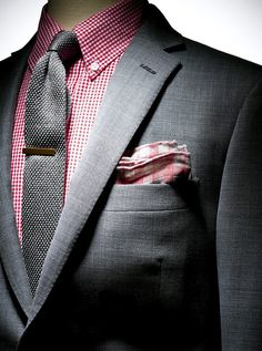 Pañuelos de bolsillo para hombre | Galería de fotos 1 de 22 | GQ MX
