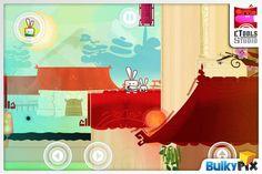 kung fu rabbit - Google Search Make Your Mark, Kung Fu, Arcade, Rabbit, App, Google Search, Bunny, Rabbits, Bunnies