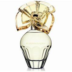 BCBG Max Azria Bon Chic Eau de Parfum 100ml ($92) found on Polyvore