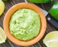 Guacamole spécial diabétiques : http://www.fourchette-et-bikini.fr/recettes/recettes-minceur/guacamole-special-diabetiques.html