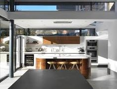 Image result for kew house RIBA