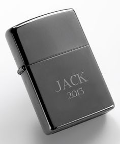 8d3aa330532147 Black Ice Personalized Lighter Personalized Fathers Day Gifts, Gifts For  Dad, Best Groomsmen Gifts