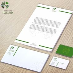 Create a logo for a new NGO in the Brazilian Amazon. by violab