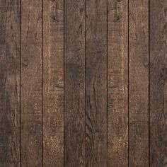 Farmhouse Wood Backdrop: Newborn and Baby Photography Prop Shop | One Stop Shop for your Newborn Baby Photography Studio