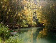 17.+Este+río+tiene+sombrillas