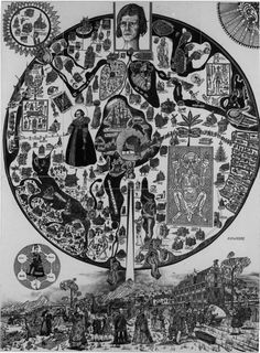 View Map of Nowhere by Grayson Perry on artnet. Browse more artworks Grayson Perry from Galerie Maximillian. Grayson Perry Art, Renaissance, Illustrations, Contemporary Art, Vintage World Maps, Tapestry, Fine Art, Victoria, Gallery