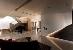 詠義室內設計Very Space
