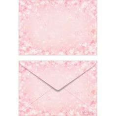 Cherry blossom ISO C6 0004,Envelopes ,Card,pink,multi-purpose,Cherry Blossoms,C6 size envelope,flower Canon Inc, Cherry Blossoms, Fun Prints, Paper Size, Envelopes, Paper Crafts, Scrapbook, Purpose, Creative