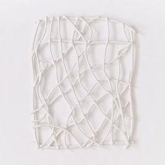 Papier Mache Wall Art - Branches | west elm  sc 1 st  Pinterest & Papier Mache Wall Art - Branches | west elm - 28