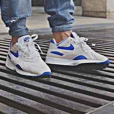 9f49a58604e3 48 Best Sneakers images in 2019