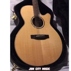 15 best takamine acoustic acoustic electric guitars images acoustic guitars instruments. Black Bedroom Furniture Sets. Home Design Ideas