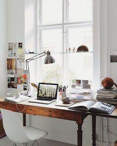 #inspiration#interiors#интерьер#home#table#мебель#винтаж#vintage#wood#дерево#дизайнинтерьера#furniture