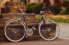 8 Best Bikes images | Bike, Bicycle, Commuter bike