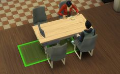 moveobjectson-cheat-in-the-sims-4