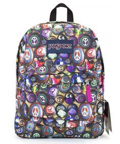 4b7fff7890 22 nejlepších obrázků z nástěnky School bags  Školní tašky