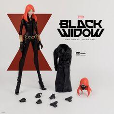 blackwidow3