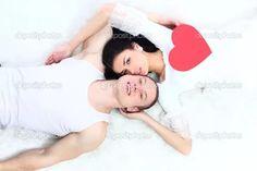 фотосессия влюбленных пар в студии: 25 тыс изображений найдено в Яндекс.Картинках