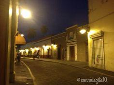 Ilumina tu camino  #fotografía #foto #centro #cuernavaca #Morelos