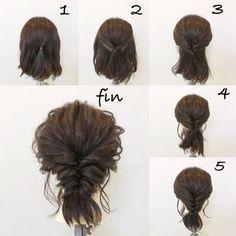 【HAIR】新谷 朋宏さんのヘアスタイルスナップ(ID:275290)。HAIR(ヘアー)では、スタイリスト・モデルが発信する20万枚以上のヘアスナップから、髪型・ヘアスタイル・ヘアアレンジをチェックできます。