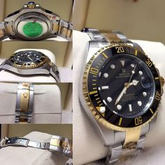 Rolex Submariner Mens watch AAA Quality  CASH ON DELIVERY AVAILABLE  Shipping all over India  For booking contact us  Price: 3500 WhatsApp no: 9167328366  Bbm: 590FA2F8 #cashondelivery#instasale#instastyle #watches #Watchworld#Replica#instalike#instafun #instabusiness#instafollow#like4like#follow4followback#followforfollow#happiness#style#classy#classylook#stunning#order#quality#quantity #collection#happycustomers#shippingworldwide#shipping#boxes#coolnewthing#wristgame by watchworld9