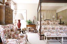 Portfolio - Margaret Kirkland Interiors