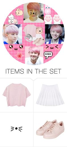 """Two 