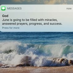 Messages for Sunday ~ Spiritual Inspiration jesus help me to keep going sometimes im lost lose sight of whts important Bible Verses Quotes, Faith Quotes, Scriptures, True Quotes, Jesus Christus, Minions, A Course In Miracles, Prayer Warrior, Jesus Is Lord
