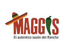 """Check out new work on my @Behance portfolio: """"MAGGIS"""" http://be.net/gallery/34306671/MAGGIS"""