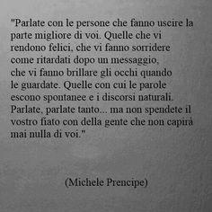 Michele Prencipe