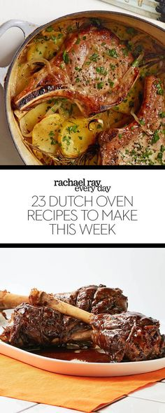 1482 Best Dutch Oven Cooking images in 2019 | Camping ideas