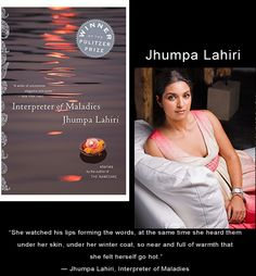 """""""Fiction is an act of willfulness, a deliberate effort to reconcile, to rearrange, to reconstitute nothing short of reality itself. Even among the most reluctant and doubtful of writers, this willingfulness must emerge. Being a writer means taking the leap from listening to saying, 'Listen to me'.""""  ― Jhumpa Lahiri"""