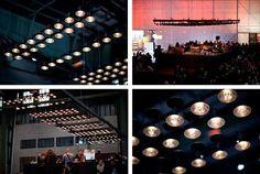 Résultats Google Recherche d'images correspondant à http://www.archileb.com/dbpics/General-Images/Featured%2520News/Qubique%2520Berlin-PSLAB-11-2011/Qubique-Berlin-PSLAB-11-2011-Body-01.jpg