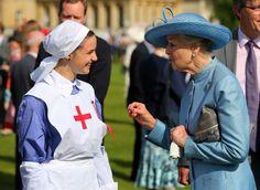 Princess Alexandra, June 12, 2014   Royal Hats