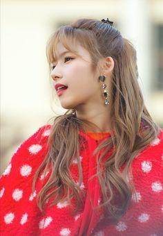 Twice - Sana #kpop